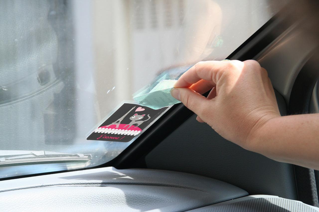 nouvelle ann e et nouveaux tarifs dans l assurance auto. Black Bedroom Furniture Sets. Home Design Ideas