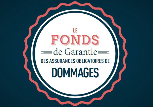 Fonds de garanties des assurances obligatoires2