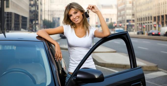 Qui paie le plus cher son assurance auto_