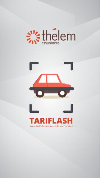 Tariflash