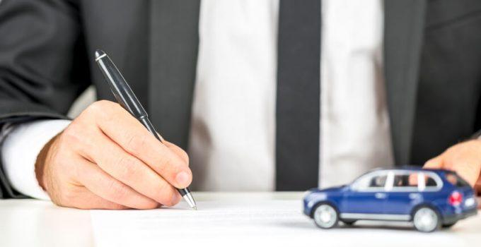 soucription-contrat-assurance