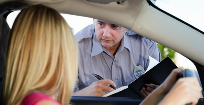 conduite-sans-permis
