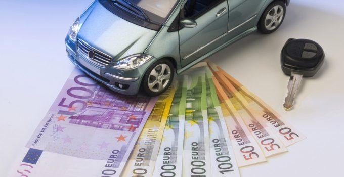 assurance-auto-